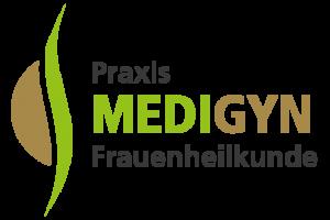 Ihre Frauenarztpraxis in Bad Homburg